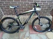 GT 3.0 Mountain Bike