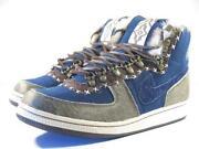 Nike Vandal Vintage