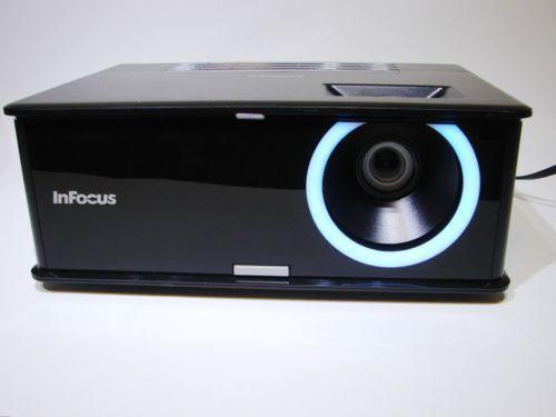 Infocus Projector Mount Ebay