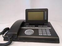 Siemens OpenStage 40 SIP Telephone