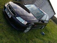 Honda Civic 1.8 VTi VTEC Type R MB6