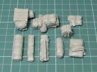 Eureka Military Model Building Toys