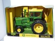 John Deere 6030