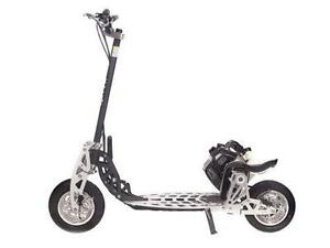 50cc Scooter Ebay