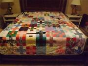 Handmade Quilts Full