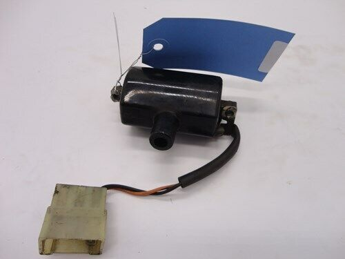 Polaris External Ignition Coil (Centurion 500, Indy 600 & 650) 01-143-13