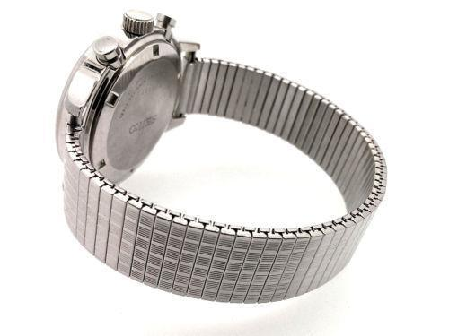 expanding watch strap mens expanding watch straps