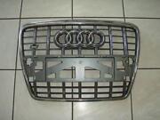 Audi S6 4F Kühlergrill
