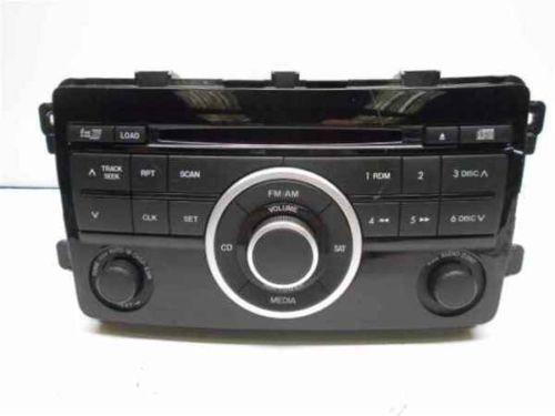 Mazda Cx7 Radio Ebayrhebay: Autoradio Navigatore Gps Per Mazda 3 2007 2009 Bluetooth Wifi Ebay At Elf-jo.com