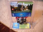 PetSafe Collar