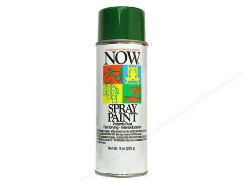 john deere green spray paint krylon car interior design. Black Bedroom Furniture Sets. Home Design Ideas