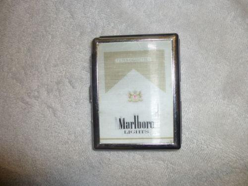 Can you ship cigarettes Marlboro to Pennsylvania