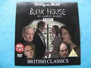Daily Mail DVD Classics