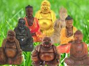 Mini Buddha