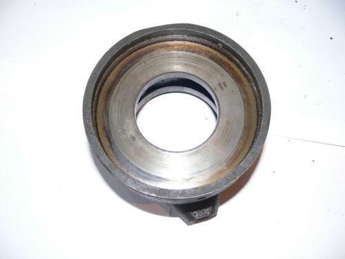 John Deere 4020 Clutch Parts : John deere clutch parts ebay