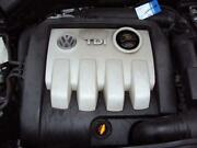 Golf 3 Motor 1 8