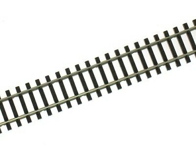 N Scale PECO STREAMLINE SL-300F Code 55 Wooden Sleeper Flex Track - Box of 30 for sale  Chillicothe