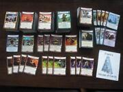 L5R Collection