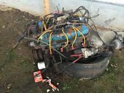 440 Engine