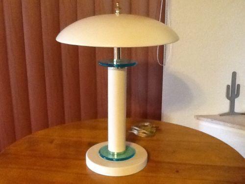 Eames Lamp Ebay