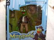 Muppet Figures