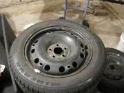 Polo 6R Reifen