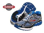 Mens Running Shoes 10.5