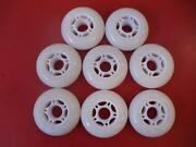 Rollerblade Wheels