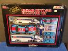 Richard Petty NASCAR 1:24 Scale Diecast Sport & Touring Cars