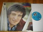 Greek LP