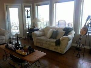 WELL ESTABLISHED B&B LOCATED IN THE BEAUTIFUL OKANAGAN North Shore Greater Vancouver Area image 4