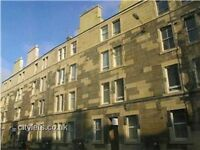 2 bed flat - Gorgie Road, Gorgie, Edinburgh