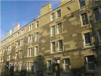 2 bed flat - Gorgie Road, Gorgie, Edinburgh