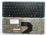 HP G4 Keyboard