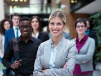 Tax Course - Corporate (T2) Tax Training