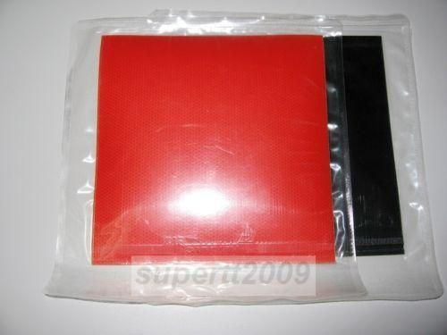 Table Tennis Rubber Ebay