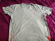 Jenson Button T Shirt