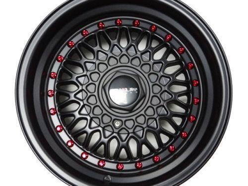 15 low profile tires ebay. Black Bedroom Furniture Sets. Home Design Ideas