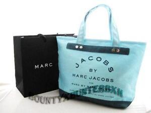 624dede309eb Marc Jacobs Canvas Bags