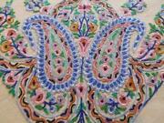 Persian Tablecloth