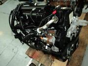 Fiesta 1.4 Tdci Engine