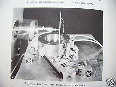 Advanges in X-Ray Analysis 1960 Volume 3