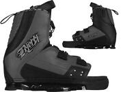 Hyperlite Bindings
