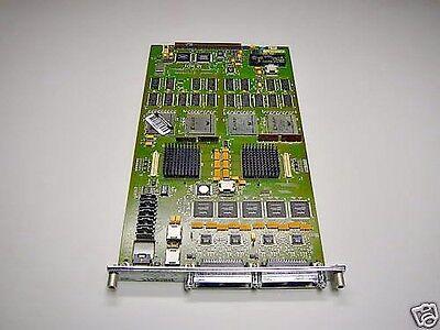 Agilent Hp Keysight 16750a 68 Channel Logic Analyzer Module