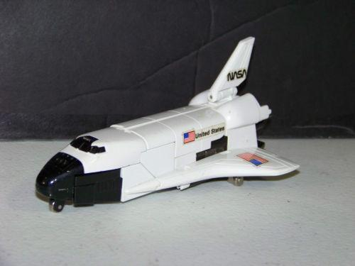 transformer helicopter space shuttle set - photo #40