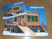 Playmobil 4305