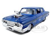 1964 Ford Fairlane Diecast