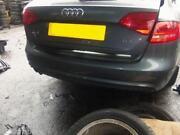 Audi A4 s Line Parts