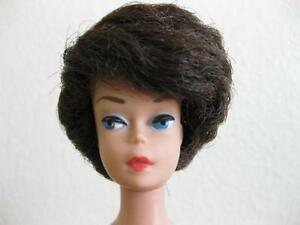 Best Selling in Vintage Barbie