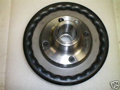 Sjogren Hand Wheel Collet Chuck Crawford Pba Atlas